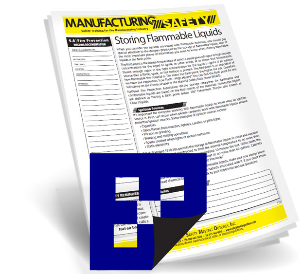 Manufacturing Select Edition Subscription
